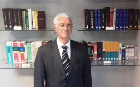 José Luiz Naves