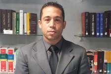 Gustavo Barros Naves Isidoro