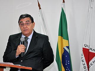 Manuel Bravo Saramago