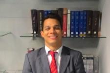 Marlúcio Marques Ferreira