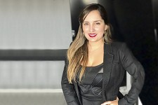 Kamila Palmela Rodrigues