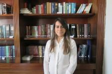 Nayara Silva Gomes