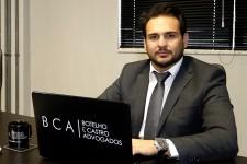 Lucas Faria de Castro