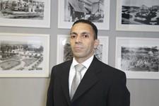 Waldir Marcio Valladares