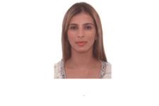 Gracielle Ferreira Barbosa