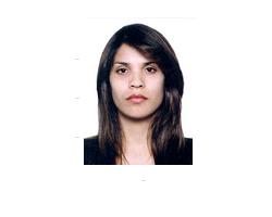 Raphaela Rodrigues Martins