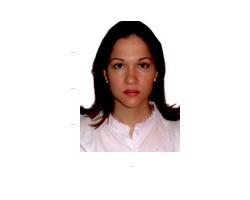 Luciana Bonomo de Albergaria