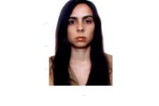 Grasiela R. de Souza C.