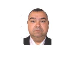 Mauro Ribeiro Chiari