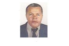 Teófilo Moreira Perusia