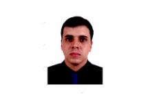 Nelson Anicio Valentim