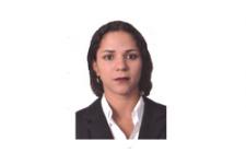 Caroline Araujo de Souza