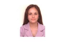 Keila Silva De Assis