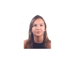 Natalia Azevedo Ervilha