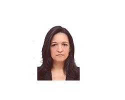 Gessica Michelle Simões Lima