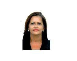 Sirlene Cantão Andrade