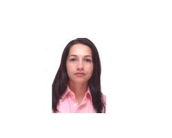 Daniela Lopes Porto