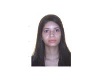 Neylla Cândida De Souza