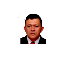 Lindinalvo Martins Porto