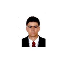 Helbert M. S. M. Carvalho