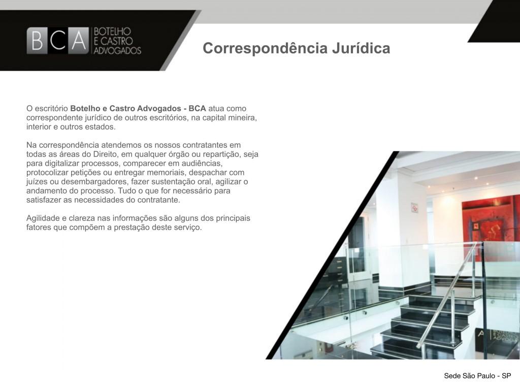 apresentacao-BCA (1)-18