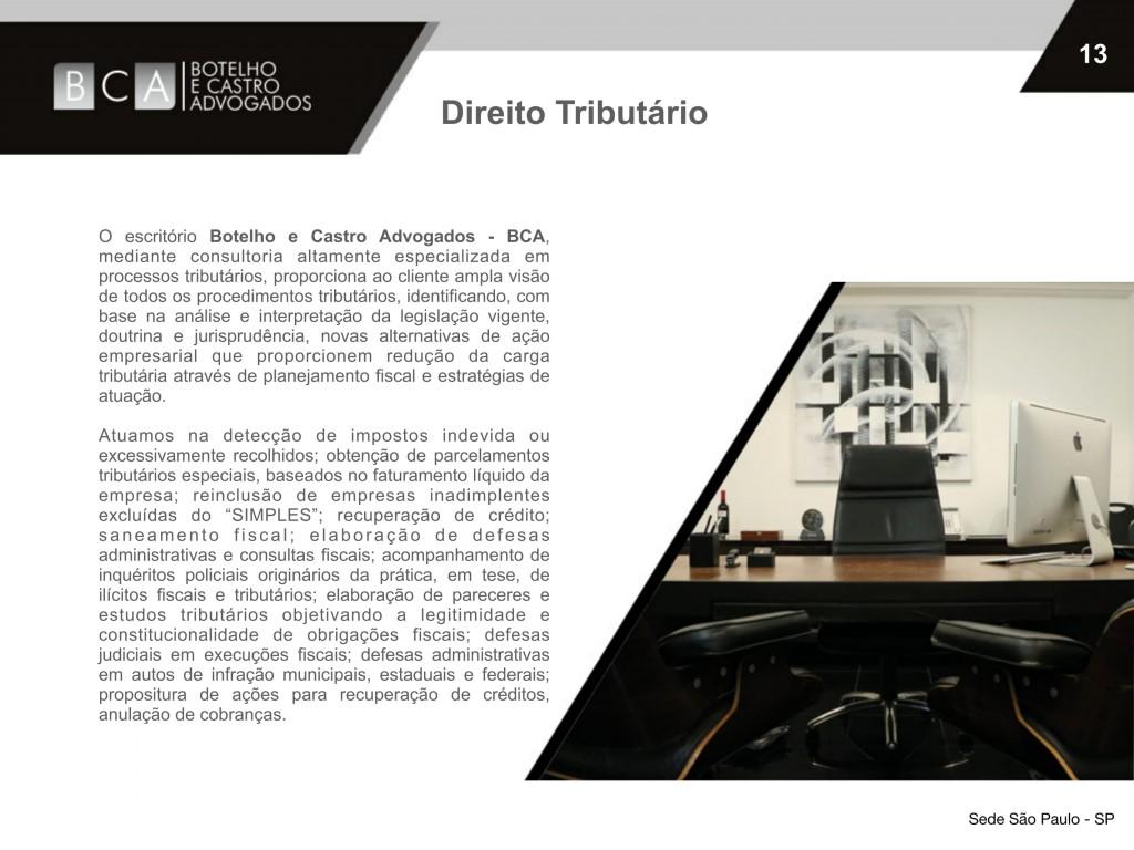 apresentacao-BCA-v5 (3)-13