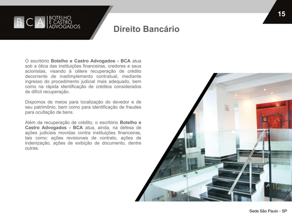 apresentacao-BCA-v5 (3)-15
