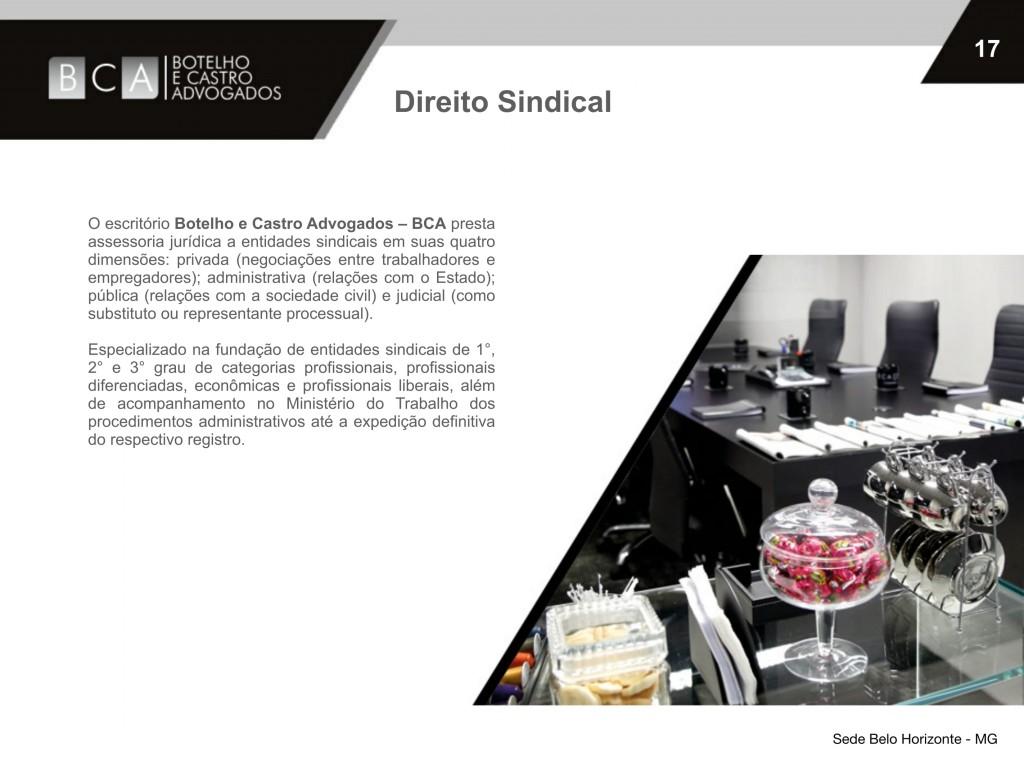 apresentacao-BCA-v5 (3)-17