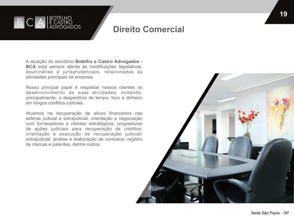 apresentacao-BCA-v5 (3)-19