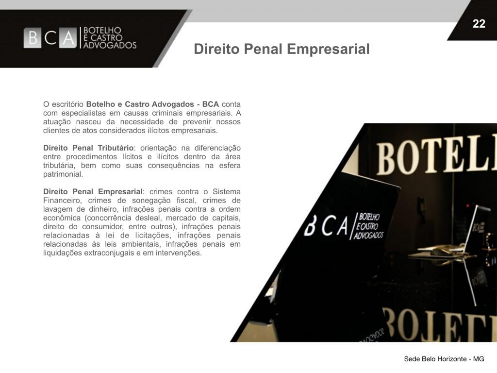 apresentacao-BCA-v5 (3)-22