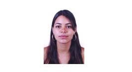 Luciana Leal Pena