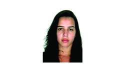 Marcela Braga