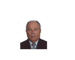 Wellington Jose Amador