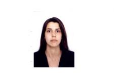 Ariadne de Paula Lima