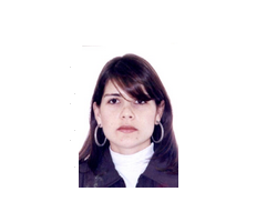 Vivian Goulart Dutra