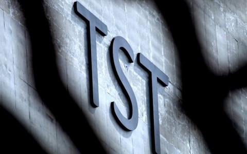 TST: Hospital de São Paulo é condenado a assinar carteira de médico plantonista