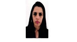 Francisca de Lima Pereira