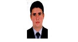 Humberto Silva de Oliveira