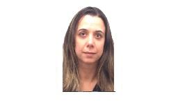 Juliana de Oliveira Moreira