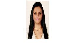 Sara Cristina de Jesus Mendes