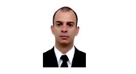 Jonatas Almeida Repke