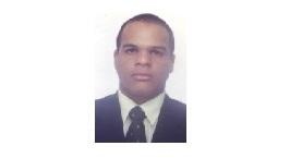 Leandro Augusto da Silva