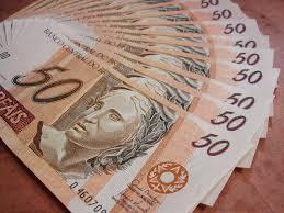 Projeto quer estender dedução de contribuição previdenciária a empresas tributadas por lucro presumido