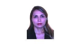 Antonieta Ferreira de Abreu