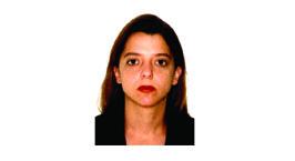 Flávia Pereira Amaral Moreira