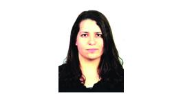 Karoliny A. Barbosa Alecrim