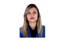 Laura Diniz Fonseca