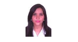 Luísa Alves Lacerda