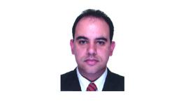 Rafael Carvalho Silva