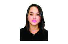 Samara Ramalho Vasconcelos